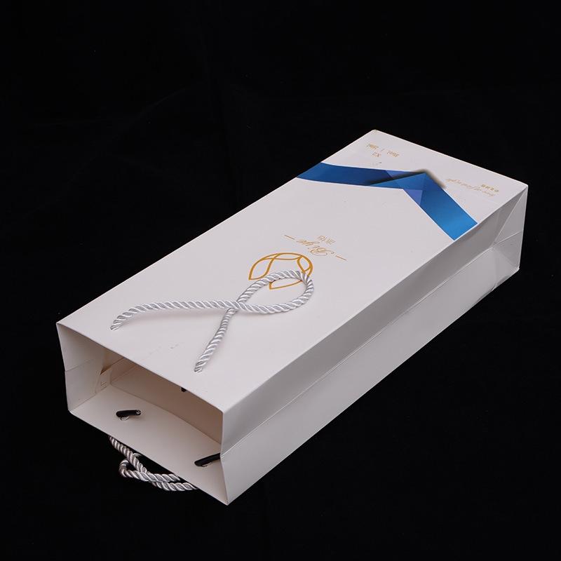 纸制品包装
